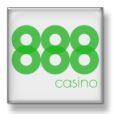 Free Casino Bonus at 888casino