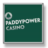 Play casino games, free £200 bonus