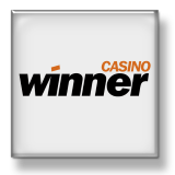 10bestonlinecasinos.net award